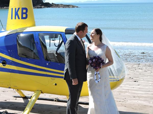 Wedding Proposal Flights Wedding Transfers